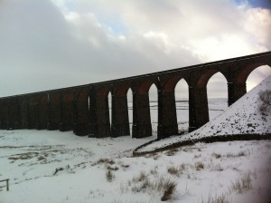 whernside and clara in wales feb 2013 (3)