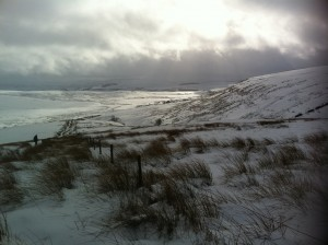 whernside and clara in wales feb 2013 (6)