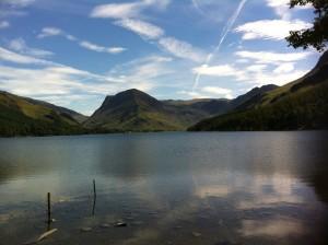 lake dstrict 2012 029