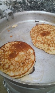 pancake cornwall