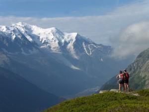 Tour de Mont Blanc1