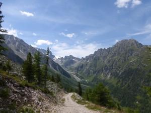 Tour de Mont Blanc10