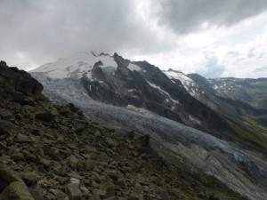Tour de Mont Blanc11