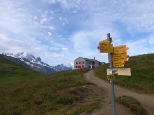 Tour de Mont Blanc3