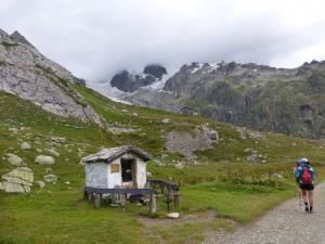 Tour de Mont Blanc5