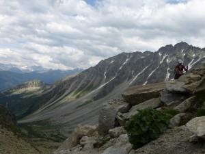 Tour de Mont Blanc9