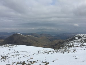 top scafell pike 2