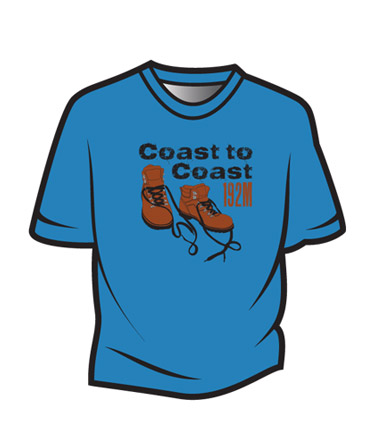 Blue-Coast-to-Coast-T-Shirt