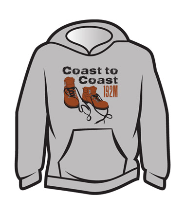 Light-Grey-Coast-to-Coast-Hoodie